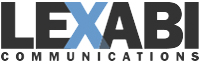 Lexabi Communications